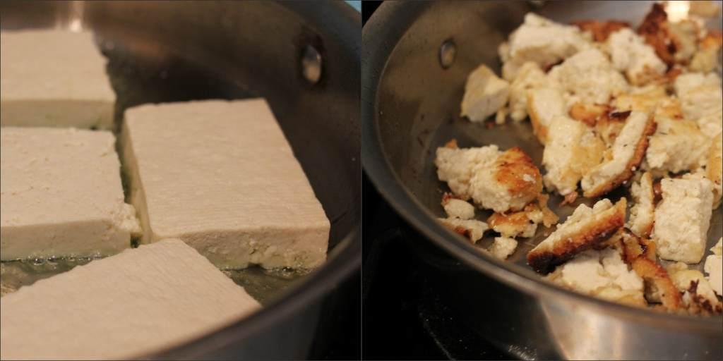 ... tofu easy bbq tofu tofu tostadas red cooking tofu recipes red cooking