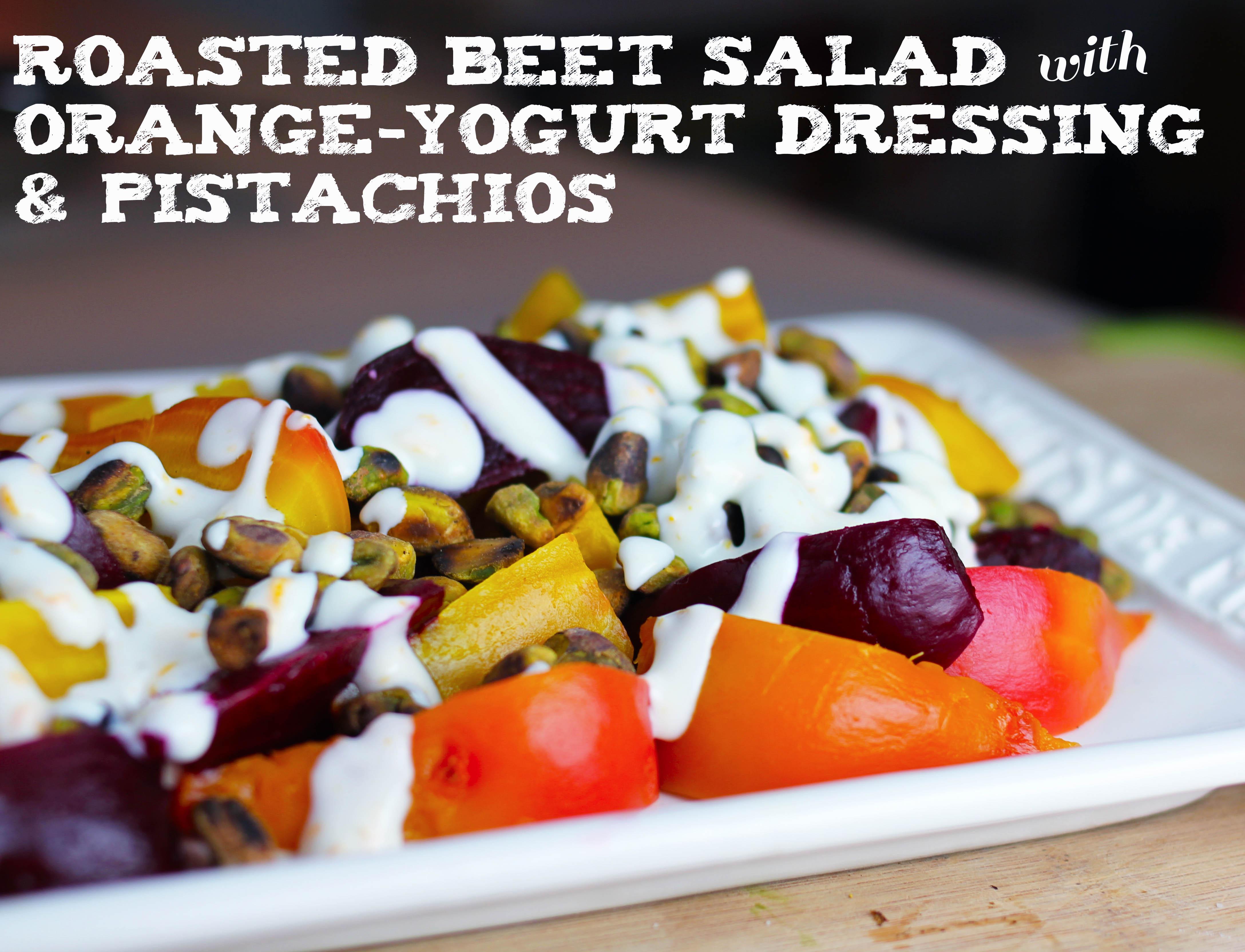 ... beet salad salad beet strawberry and orange beet strawberry and orange