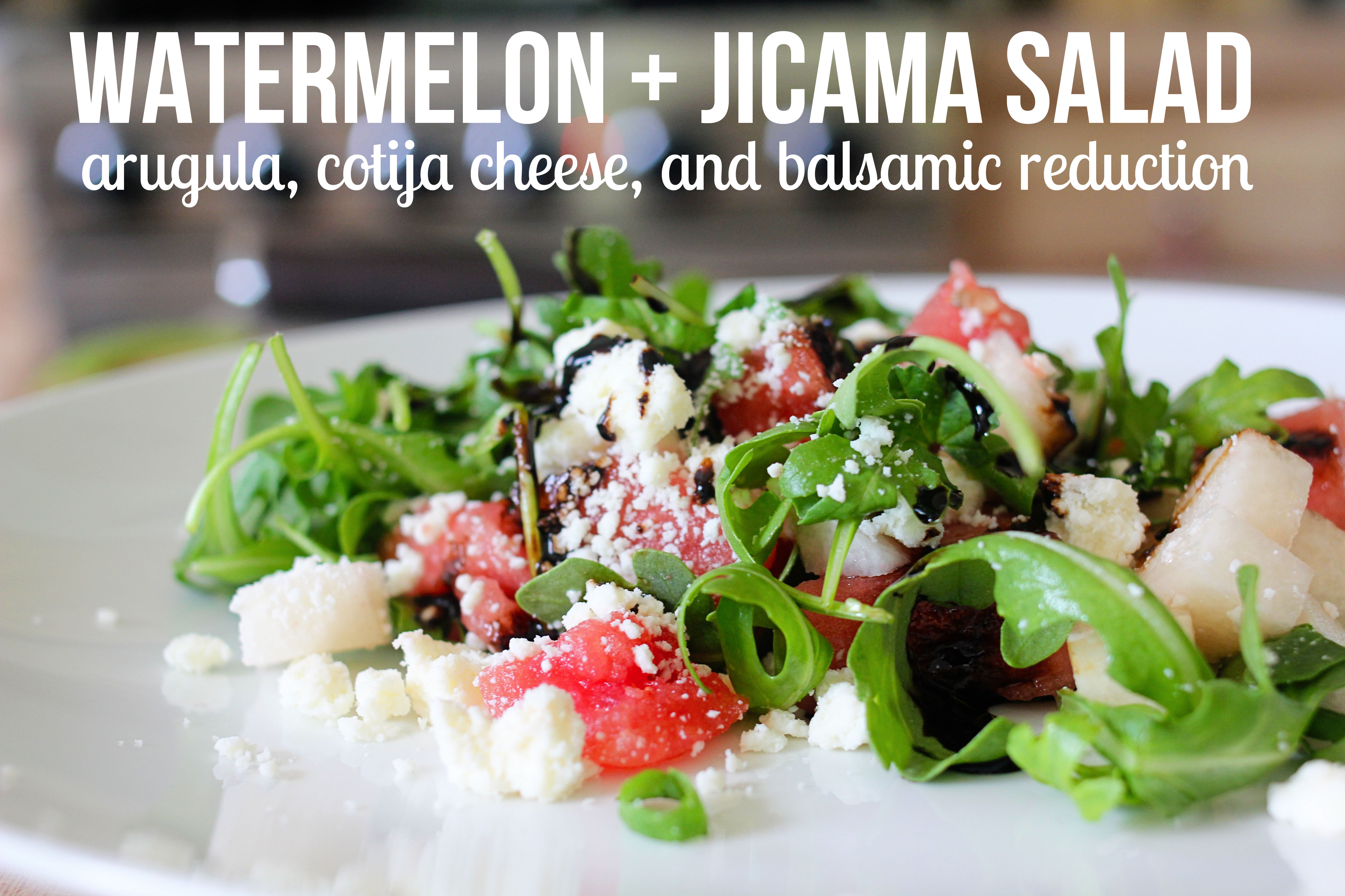 carrot jicama salad with next chop the red onions ¼ cup red onion ...