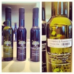 and again, thanks kerri for the FABUlous oils.  love, love, love!