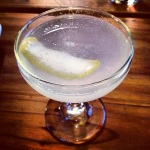 """the corpse reviver"" (it wasn't lyin')"